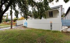52 Morrisset Street, Bathurst NSW
