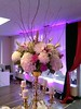 Decor (1254) (Exclusive Events NY) Tags: centerpieces candelabras