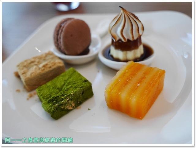寒舍樂廚捷運南港展覽館美食buffet甜點吃到飽馬卡龍image067