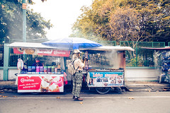 89-Traveller (Allen-Shih) Tags: canon thailand traveller ayutthaya 6d ef24105mmf4lisusm canon6d