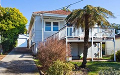 18 Jersey Pde, Mount Victoria NSW