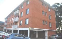 21/151 John Street, Cabramatta NSW