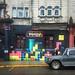 Tetris tavern
