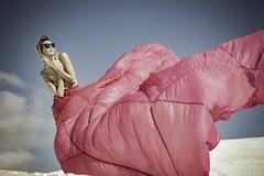 Beauty (Cetti Lipari) Tags: nude nudeart nudephotography nikon nikonclubit woman jeremygibbs massimovecchi decay decadence sicily sicilia beauty workshop masterclass beautyindecay model inspiration cinematic cinema cromatico romanywg abandoned sensual