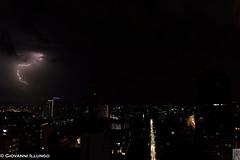 D15_Thailandia_Bangkok-63 (giovanni@Illungo) Tags: thailandia viaggiodinozze fulmine skyline bangkok giovanni moschese