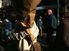 Anonymous (Becky Frances) Tags: bricklane beckyfrances city candid england eastlondon eastend flowers london light lensblr olympus pollyblue streetphotography shoreditch socialdocumentary urban uk 2016