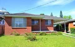 14 Waugh Street, Wauchope NSW