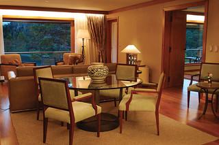 Argentina Patagonia Resort 75