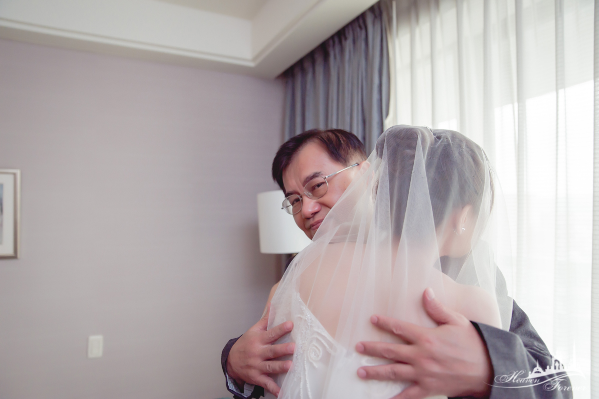 婚攝@囍宴軒-桃園中茂店-幸福天國婚禮紀錄_0036
