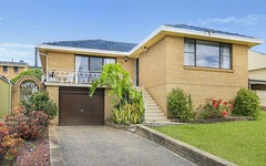 23 Alandale Avenue, Figtree NSW