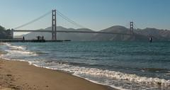 DSC_4332.jpg (svendesmet) Tags: sanfrancisco california verenigdestaten us
