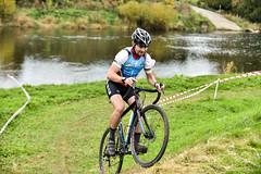 mxc-226 (sjrowe53) Tags: seanrowe xcross cycling cyclocross mallowxcross mallow