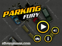 Parking fury (Friv games) Tags: parking fury friv friv10 10 games online juegos firv