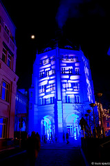 IMG_8576 (LooEe Pics) Tags: luxembourg luxembourgnightlights lcto nightlights luxembourgcity