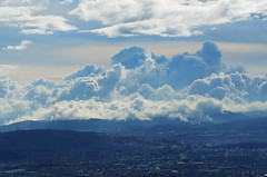 BOG_cityview_03 (chiang_benjamin) Tags: bogota colombia city view mountains