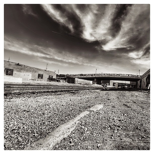 """Rail Yard • <a style=""""font-size:0.8em;"""" href=""""http://www.flickr.com/photos/150185675@N05/31518220222/"""" target=""""_blank"""">View on Flickr</a>"""