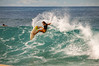 Australian Surfer at Banzai Pipeline (r1aviator) Tags: banzaipipeline northshore oahu hawaii hi surfer australian surfing