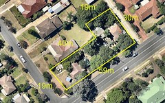 125 Lindesay Street, Campbelltown NSW