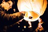 2016-12-28_11-50-39 (Karl.T-Enigma) Tags: light 6d 35mm f2 usm nuit night love portrait gold feu fire new year exterieur canon tradition reflex family