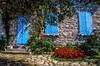 Iseo (StewieVoodoo) Tags: iseo lake 2016 nikon d5100 summer estate lago italia italy colors texture flower home monte isola