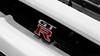 // GTR // (Jannik K) Tags: gtr nissan racing sport sportwagen racecar luxus samsung nx1 tradefair essen motorshow 2016 red bw sw sportscar sports vehicle tuning