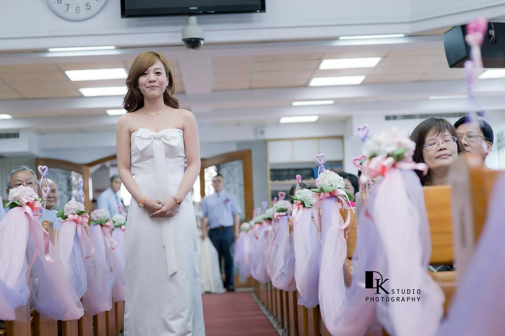 婚禮-0132.jpg