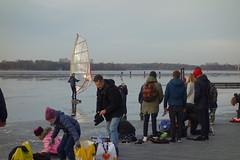 Paterswolde 28.01.17 15 (eckhard.rieke) Tags: paterswolde hornsemeer winter paterswoldermeer holland niederlande groningen