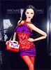 Kingdom Doll Draig (Michaela Unbehau Photography) Tags: kingdom doll draig ball jointed fashion resin asian china party glamour satin heels christmas festive michaela unbehau fashiondoll dolls toy toys photography
