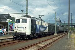 DSCI4229