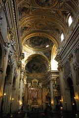 Rome 2010 763