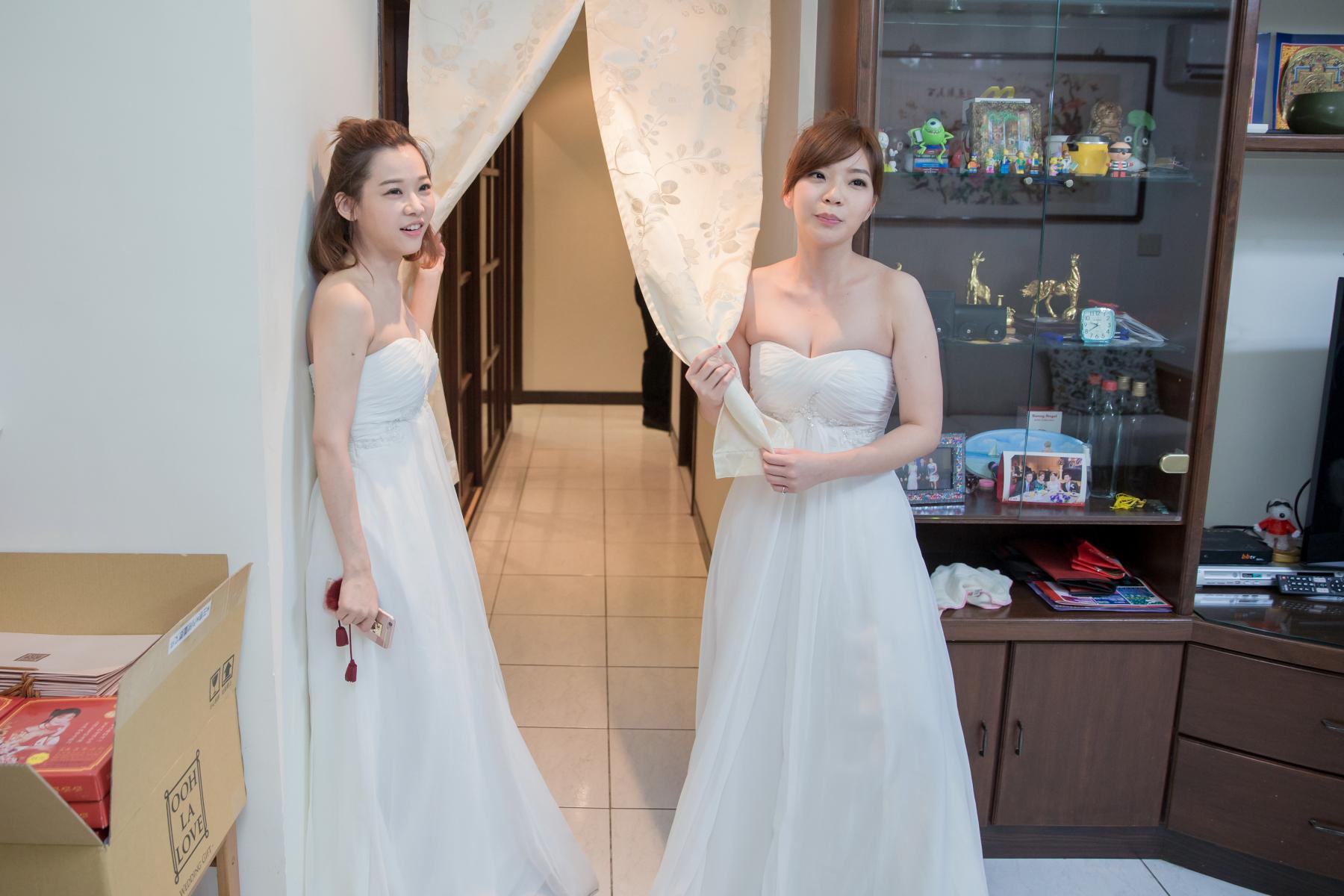 鴻璿鈺婷婚禮295