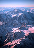 Mont-Blanc (Cristián Pérez) Tags: snow winter mountains france chamonix ski plane snowing cold holiday