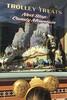 Wants Candy (evaxebra) Tags: disney disneyland california adventure theme park amusement
