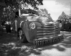 Meng Farms (FilmAmmo) Tags: paulhargett filmammo salinaks carshow mediumformat pentax6x7 film 120 ilfordpanf