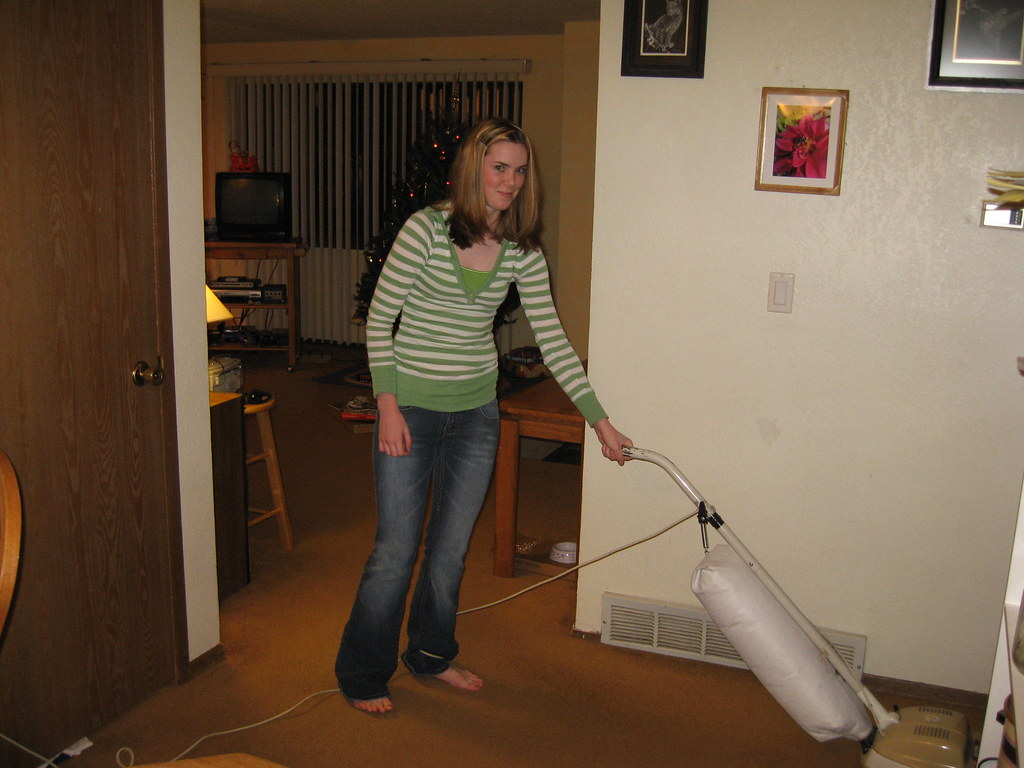 The World S Best Photos Of Housework And Vacuuming