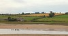 Northumberland's River Alne (Adam Swaine) Tags: northeast northumberland river rivers riverbank alnmouth estuary estuaries village villages ruralvillages waterside waterways england englishvillages englishrivers fields coastal coast counties countryside canon