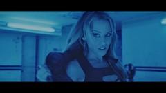 LulayStills146 (Kylie Hellas) Tags: kylie kylieminogue minogue videostills