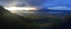 IMG_4554 (vbratone) Tags: mount batur sunrise trek bali island indonesia nature light volcano