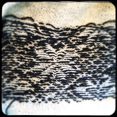 Wintermood (osloann) Tags: genser sweater pullover strikking stranded knitting ravelry freepattern kampes ull wool woollove