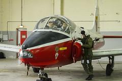 IMG_0115 (Roger Brown (General)) Tags: tornado jaguar btps qinetiq cosford air museum timeline events raf 238 sqn gr1 sepecat night shoot charter canon 7d roger brown royal force vc10 bristol britannia hercules neptune dc3