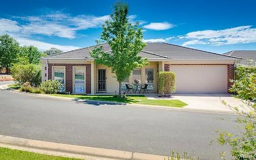 3/690 Logan Road, Lavington NSW