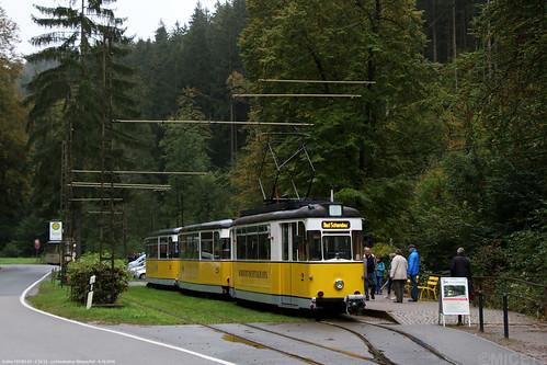 Gotha T57/B2-62 2 25 23