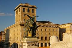 Rome 2010 092