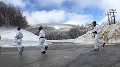 KYOKUSHIN_WINTER_CAMP_28-29_JAN_2017084