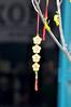 Lucky charm (Roving I) Tags: luckycharm luck lunarnewyear tet trees hoian vertical vietnam