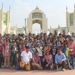 Bhavanjali Tour (19)