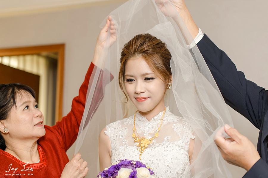 翰品酒店 婚攝 台北婚攝 婚禮攝影 婚禮紀錄 婚禮紀實  JSTUDIO_0119