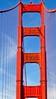 Google Top Contributor Summit 2015 Oct 22, 2015, 6-018_edit (krossbow) Tags: bridge goldengatebridge google googletc sanfrancisco tcsummit2015 topcontributorssummit photolemur