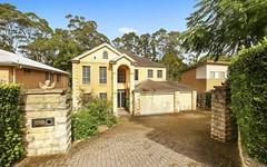 17 Mittara Road, Terrigal NSW