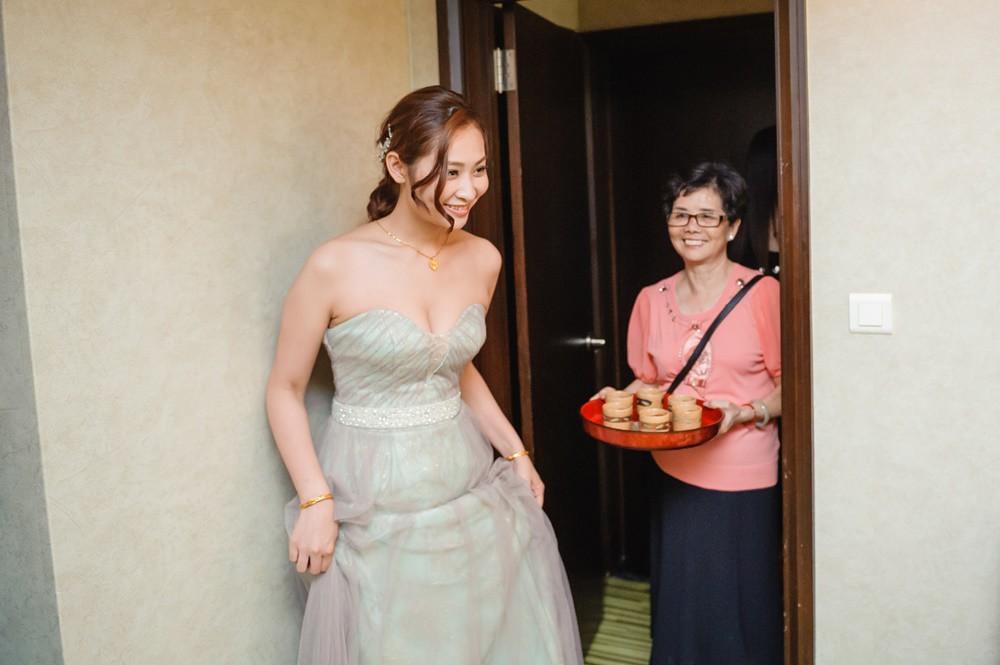 Wedding-0189.jpg